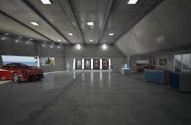 tony stark office. Tony Stark\u0027s Garage Stark Office
