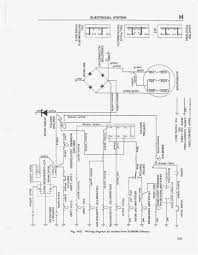 Famous headl wiring diagram tractor pictures inspiration the