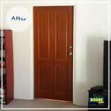 How To Light Proof A Door 5 Smart Door Solutions For Renovating Your Old House Doors