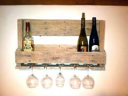 wine glass holder ikea wine racks wooden wine racks do it yourself wine rack wall mounted wine glass