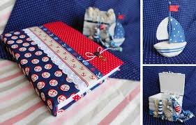 30 patriotic home decoration ideas in white blue and red colors