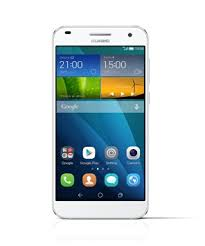 Huawei G7 - Smartphone libre Android 4.4+ Emotion UI 3.0 ...