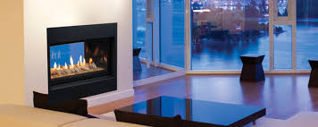 ortal heating solutions