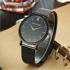 western watches online western style watches for new fashion men s wrist watches mesh belt western watch for men promotional quartz lj