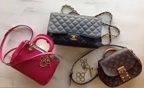 High End Designer Bag Brands High End Designer Handbags For Sale Scale