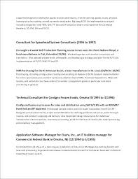Project Plan Sample Amazing Instructional Design Resume Unique Project Plan Template Excel Of R