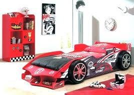 full size of disney cars bedroom decor toddler furniture childrens racing car set race delightful bedr