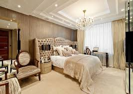 40 Modern Luxury Bedroom Designs Delectable Luxury Bedroom Designs