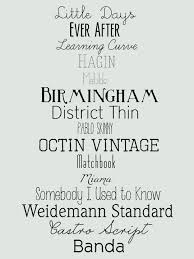 best 25 vintage fonts free ideas on pinterest vintage fonts Wedding Font Retro best 25 vintage fonts free ideas on pinterest vintage fonts, free hand fonts and handwritten free fonts Art Deco Font