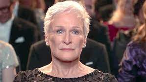 Learn How to Audition From Glenn Close
