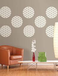 homemade decoration ideas for living room diy home decor ideas living room diy living room decorating