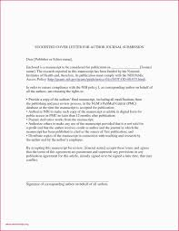 Character Reference Letter Template Sample Personal Character