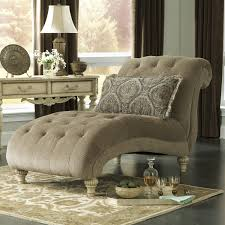 Tufted Living Room Chair Imposing Ideas Living Room Chaise Lounge Astounding Chaise Lounges