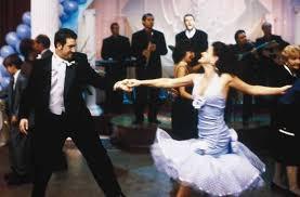 my big fat greek wedding bridesmaid dresses big wedding dresses  my big fat greek wedding bridesmaid dresses big wedding dresses big wedding dresses greek wedding and wedding bridesmaid dresses