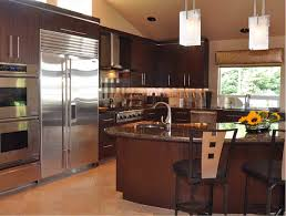 Kitchen Renovation Kitchen Remodeling Renovations Gallery Mrf Construction