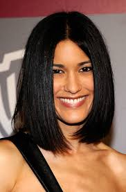 8 Trendy Haircuts For Girls With Shoulder Length Hair To Try Out