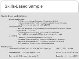 Ms Office Resume Templates Fascinating Proficient In Microsoft Office Resume Microsoft Office Resume
