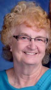 Penwell-Gabel Funeral Home - Shirley A. (Thornton) Gilchrist 1948 - 2018 -  Penwell-Gabel Cremations, Funerals & Receptions