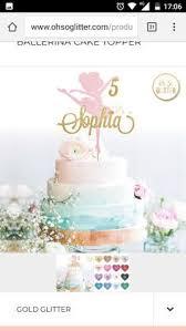 Diy Cake Topper Tutorial With Cricut Wedding Diy With Cricut Diy