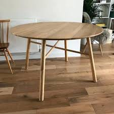 round oak table and chairs medium size of round dining tables extending oak table and chairs
