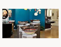 ferguson kitchen and bath orlando fl. ferguson showroom - sarasota, fl supplying kitchen and bath products, home appliances more. orlando fl s