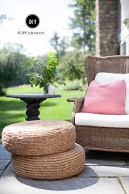 Perfect Diy Patio Decorating Ideas Porch And In