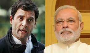 Gujarat Assembly Elections 2017: PM Narendra Modi, Rahul Gandhi to Resume  Campaign For Second Phase of Polls Today