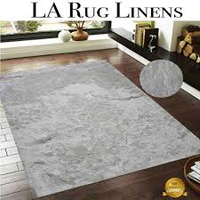 home interior impressive 5x7 area rug 20 most wonderful solid rugs best of affinity