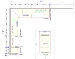 Standard Base Cabinet Dimensions Aristokraft Kitchen Cabinet Sizes