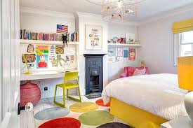 kids bedroom rugs birdcage chandelier and groovy rug for the room from childrens bedroom rugs uk