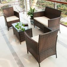 full size of outdoor wicker patio dining set swedish outdoor furniture royal botania outdoor wicker