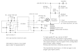 flyback drivers · bc design bsc wiki · github and in plasmana s 555 based flyback driver discussion this improvement and many others is described in this mosfet pwm driver guide