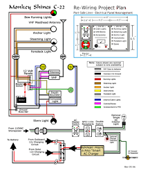 c22 electrical schematics click here to enlarge