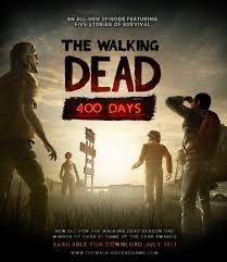 The Walking Dead 400 Days-HI2U Images?q=tbn:ANd9GcTMtrKnkGUBo4LgWwsRIv6KHD0DAIy9DI6M1lkAwTZnplpIdohT
