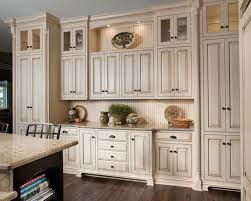 crystal knobs kitchen cabinets. full image for kitchen cabinet door knobs images cabinets without with crystal l