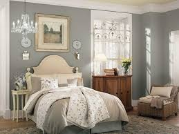 master bedroom paint colors furniture. Master Bedroom Paint Colors Unique Breathtaking Warm Cozy And Color In Furniture