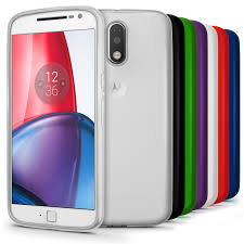 motorola moto g4. glossy tpu gel case for motorola moto g 4th gen xt1622 \u0026 g4 plus 2016 skin cover