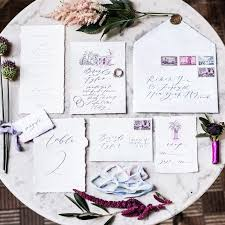 Create Your Invitation The Best Wedding Invitation Websites To Create And Customize Your