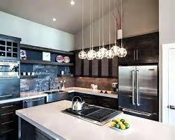 kitchen lighting ideas uk. Better Kitchen Light Fixtures Ideas Image Of Lighting Pictures Uk I