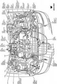 similiar 1999 mercury villager vacuum hose diagram keywords more keywords like engine schematics for mercury villager other people