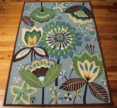 home area rugs nourison fantasy