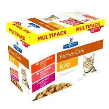 k d cat food alternative. Modren Alternative Hills Kd Dog Food Alternatives Cat Dispenser Prescription Diet K  D Feline Variety Pack X With K D Cat Food Alternative