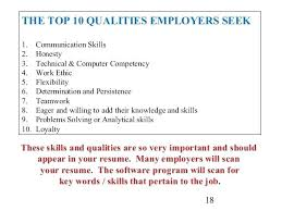 Key Skills Resume Beauteous Key Skill For Resume Key Skill Words For Resume Skills Awesome Key