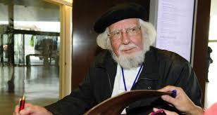 muere el poeta y sacerdote nicaragüense