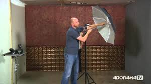 of small studio flash tips ep 208 digital photography 1 on 1