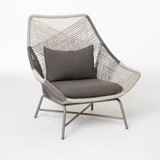 small lounge chairs. Small Lounge Chairs M