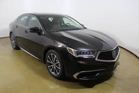 2018 acura awd. plain awd new 2018 acura tlx 35 v6 9at shawd with technology throughout acura awd