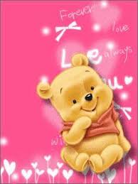 wallpaper baby winnie the pooh crop
