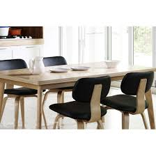 Scandinavian modern furniture Wood Buy Dodge Scandinavian Modern Style Furniture Birch Japanese Fashion Suit Small Family Restaurant Tables And Chairs 1600 In Cheap Price On Malibabacom Vinterior Buy Dodge Scandinavian Modern Style Furniture Birch Japanese Fashion