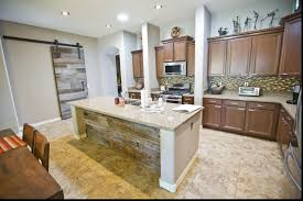 One Wall Kitchen One Wall Kitchen With Island